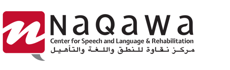 Speech and language therapy in dubai, Autism treatment in dubai, Speech and language rehabilitation in dubai, SLP in dubai, Speech Therapy center in dubai, Speech therapy Assessment in dubai, Speech therapist in dubai, Early intervention center in dubai, Stuttering treatment in dubai, Hearing loss treatment in dubai